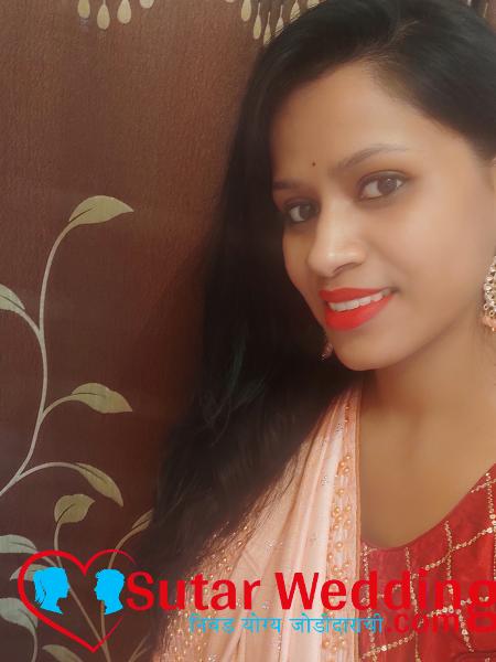 Priyanka Newalkar