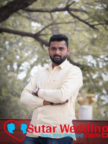 Priyesh  Ashish . Kumamekar