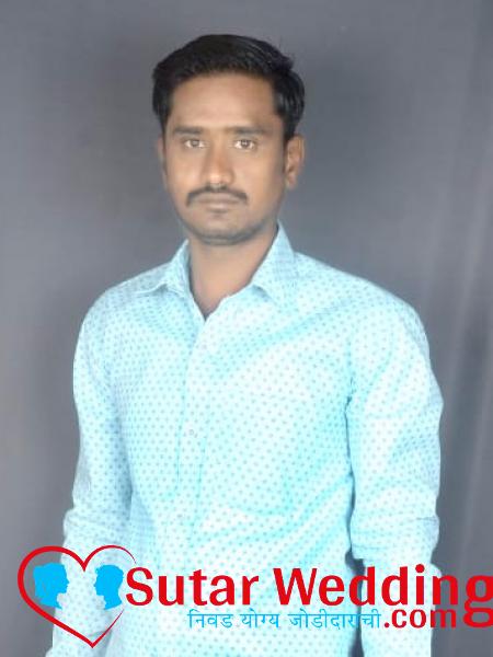 Rahul Subhash khairnar