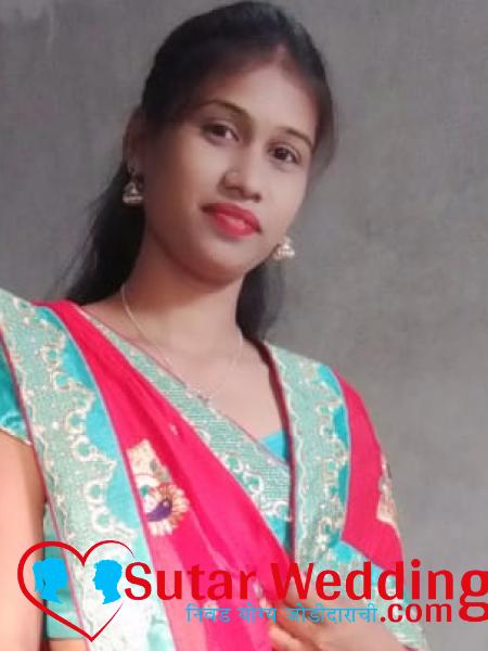 Aashvini tanaji wagh