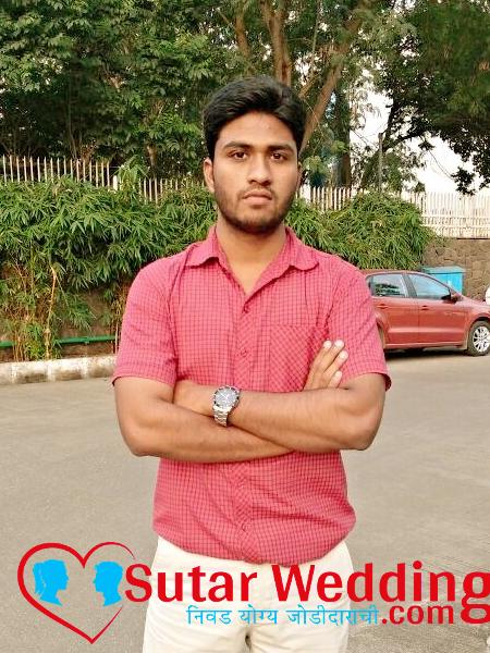 Sagar Bandopant Tamkar