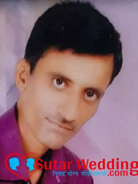 Deepak Kshirsagar