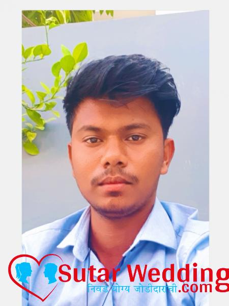 Aniket Shrikhandkar